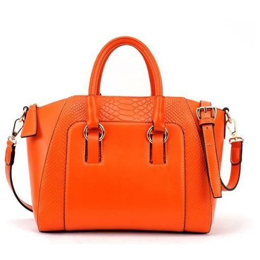 Lastest  Bags Ladies Business Bags Messenger Bag Women Briefcase Tote 2400