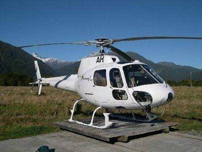 Γιατί σας είναι απαραίτητο;      Για μεγαλύτερη ασφάλεια     Για να γνωρίζετε πού είναι http://www.navigateltd.gr/index.php?t=solutions=Helicopters