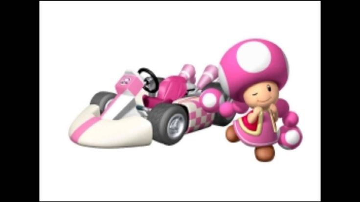 29 best images about toadette 007 on Pinterest | Princess ...