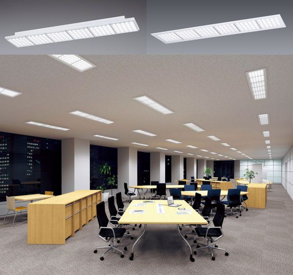 best office lighting. tips to acquiring the best ultimate fixtures for office lighting h