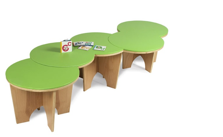 Greenplayfurniture Com Furniture Multi Use