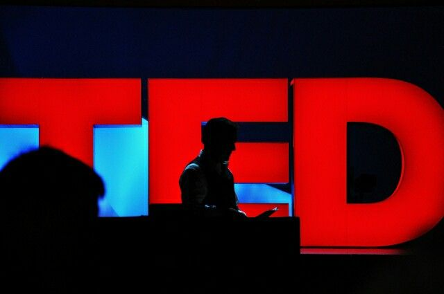 https://www.coolallure.com/5-inspiring-ted-talks-from-which-you-can-learn-about-life/