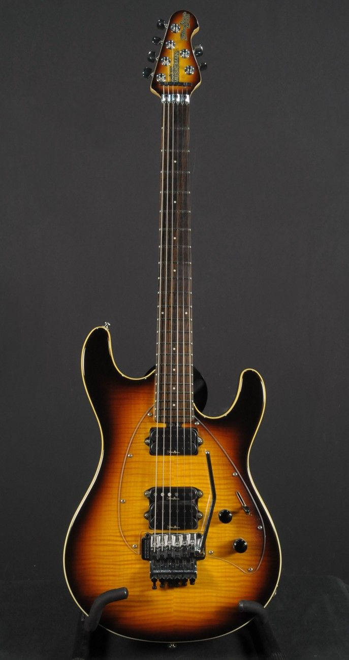 21 best lb1 images by Micheal Scott on Pinterest | Electric guitars ...