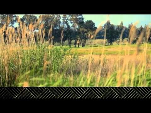 Navarino Outdoors biking activities