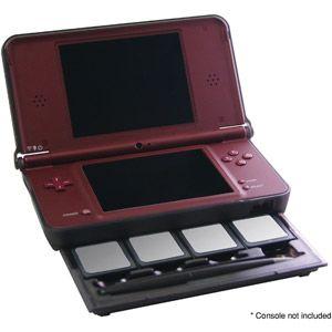 Nintendo 3ds Colors Cases 78 Best images ...