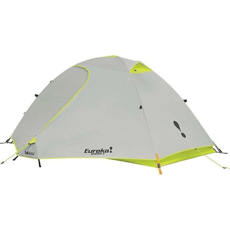Eureka Midori Basec& 2 Person Tent - at Moosejaw.com //c&lover  sc 1 st  Pinterest & 2702 best Hiking Tents images on Pinterest | Camping essentials ...