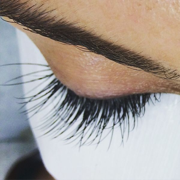 7 DAYS REMAINING ON OUR SPECIAL OFFER!!!!!!! Eyelash & Eyebrow Tinting Evening Course Thursday 17th November ONLY £60.00 INCLUDING VAT!!! Don't miss out on our amazing ONE TIME ONLY offer, Call us on 01603 754099 to book!! (Our evening courses begin at 6.30pm - 9.30pm) You can find more information on our website solisnailandbeauty.co.uk #trainwiththebest #norwich #offer #discount #beauty #tinting #lashes #brows #trainwiththebest