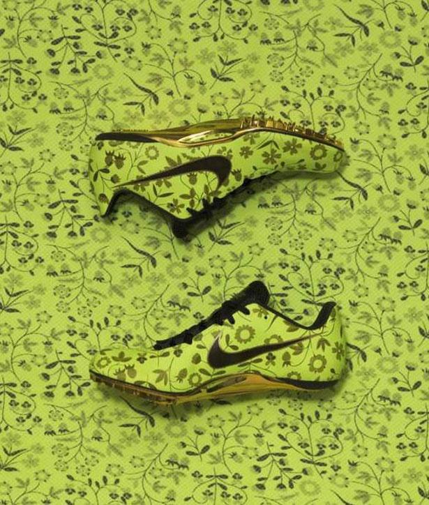 Team GB's Perri Shakes-Drayton grabs Victory-(Nike) London-FashionªStylist Magazine