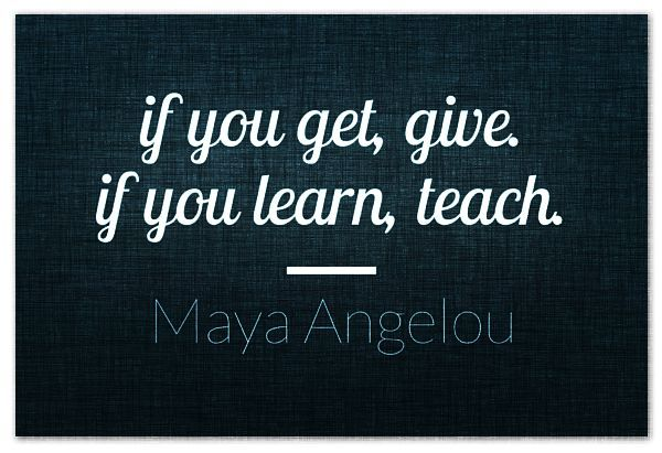 Maya Angelou Quote The Best Comfort Food Will Always Be: 190 Best Images About Author: Maya Angelou On Pinterest