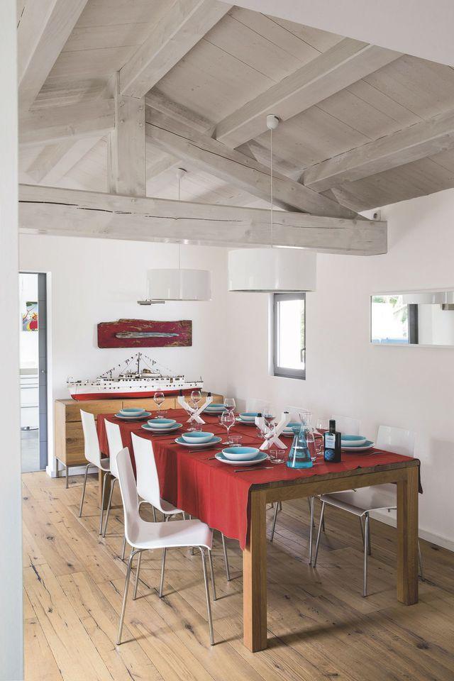 306 best Style de maison images on Pinterest Home ideas