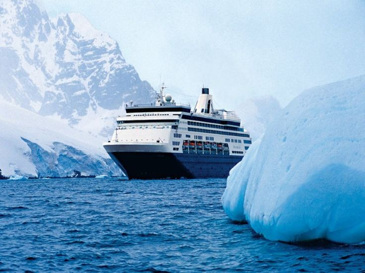 The Best Cruise Lines In The World  Photos  Facts