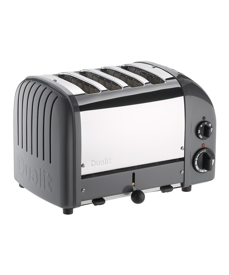 24 best Lloytron 4 Slice Toaster images on Pinterest | Toasters ...