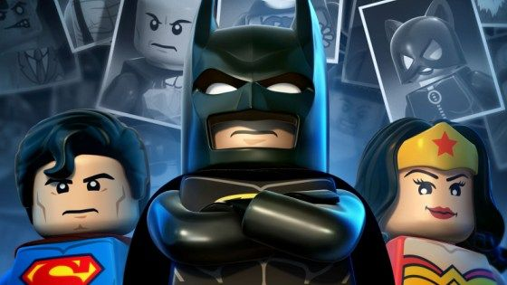 http://comicbook.com/wp-content/uploads/2012/06/lego_batman_2.jpg