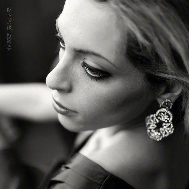 Let's meet Lisa, our Hostess of the month! http://blog.hostess-promoter.com/it/hostess-firenze-lisa/