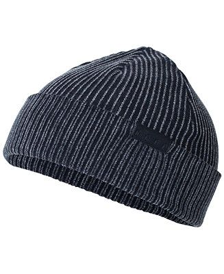 d89614b8580 Shop Neff Men s Fisherman Pigment-Dyed Beanie online at Macys.com. For cold