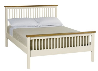best 25 cheap wooden bed frames ideas only on pinterest cheap platform beds low bed frame and simple bed frame - Cheap Bed Frame