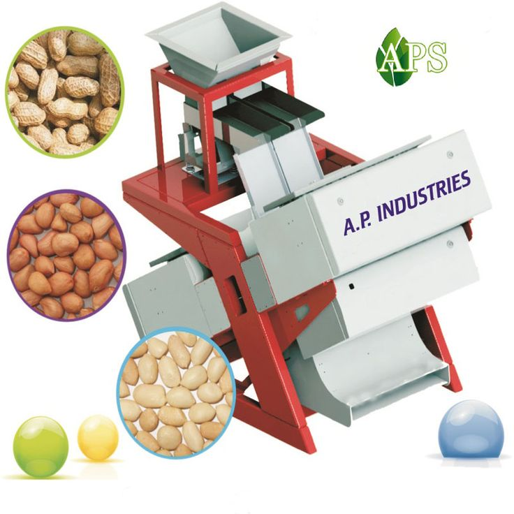 We supply food processing industry with our best offered #garlicpeelermachine.   http://www.garlicmachinesupplier.com/