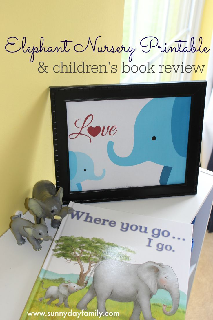 25+ beste ideeën over Elephant themed nursery op Pinterest ...