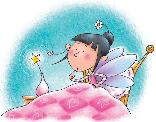 Preposition In Learn In Marathi All Complate: 1000+ Images About FAIRIES On Pinterest