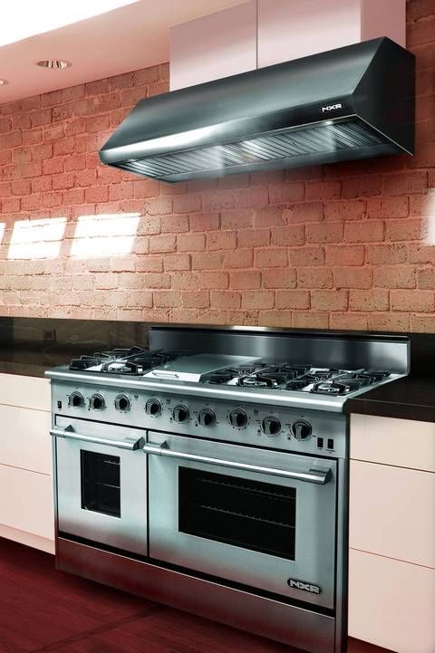 1000 images about nxr range on pinterest ovens manual