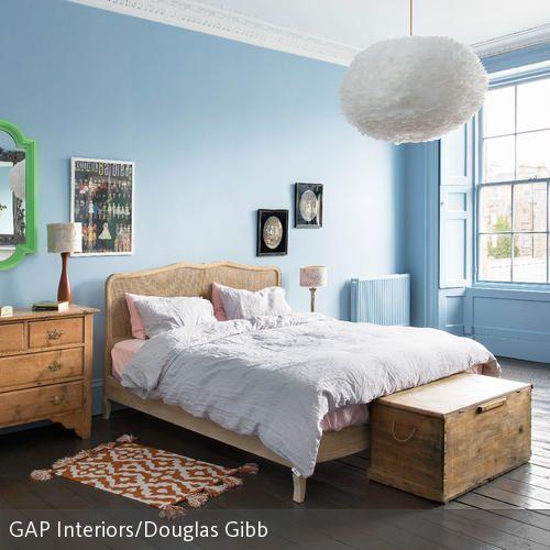 die besten 17 ideen zu holztruhe auf pinterest holzarbeiten shop megawood und hobby box. Black Bedroom Furniture Sets. Home Design Ideas