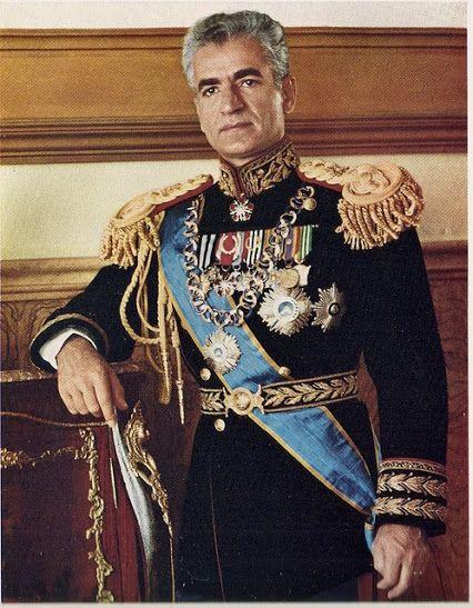 594 best Last Shah. images on Pinterest