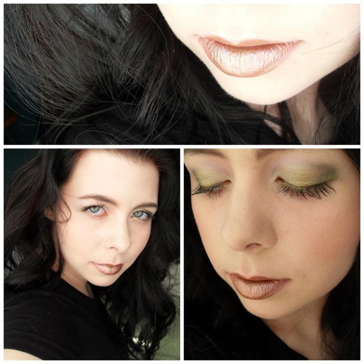 My Beauty Addiction Cosmetics: Beauty Addiction, Addiction Cosmetics