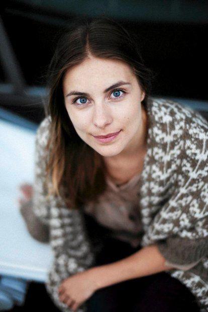 Katarzyna Zawadzka - Szukaj w Google