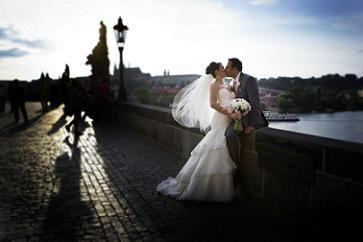 Wedding Planning White - Prague Wedding Agency Korunni 104, Korunni Dvur A1, Prague 10 - Vinohrady