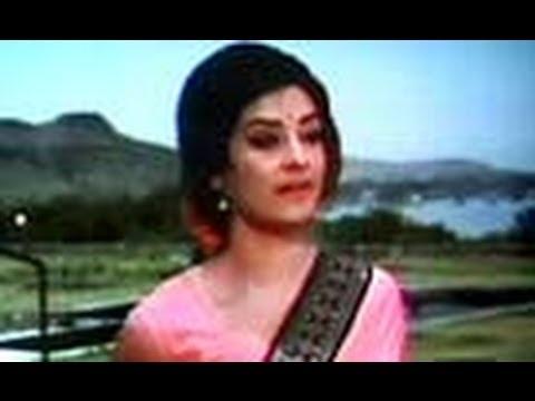 Woh Hai Zara Khafa - Super Hit Song - Shagird