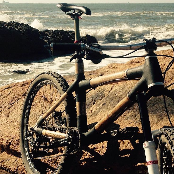 59 Followers, 19 Following, 7 Posts - See Instagram photos and videos from Gaia Bamboo Bikes (@gaia_bikes)
