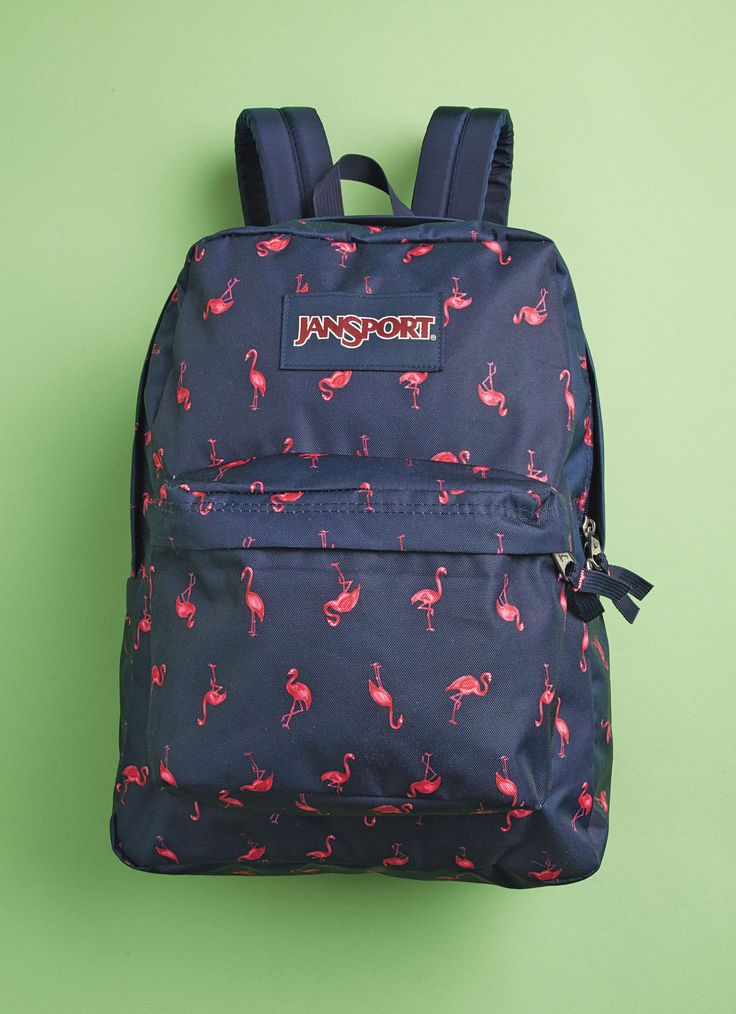 #Flamingos cheap.thegoodbags.com MK ??? Website For Discount ⌒? Michael Kors ?⌒Handbags! Super Cute! Check It Out!