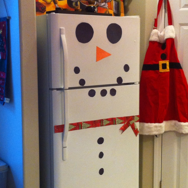27 best construction paper crafts images on pinterest for Holiday crafts with construction paper