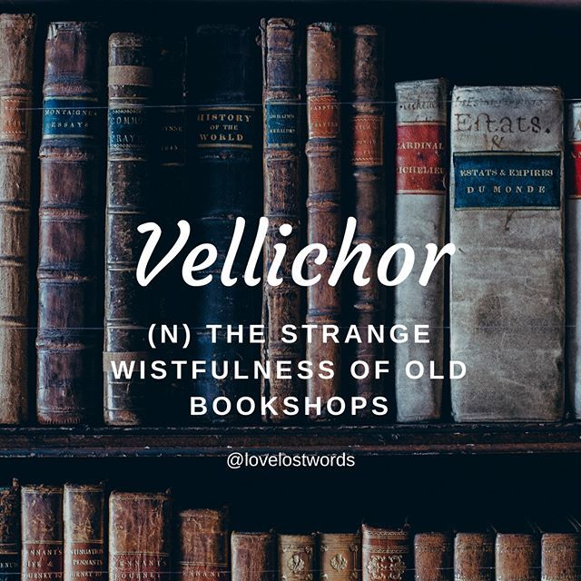 Pin By Raquel Rodriguez On Rare Words In 2020 Old English Words