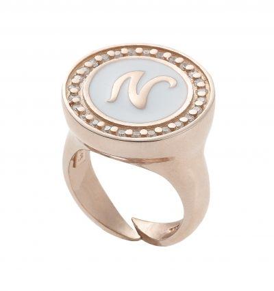 Δαχτυλίδι Ασημένιο 925º  EUR 72.00