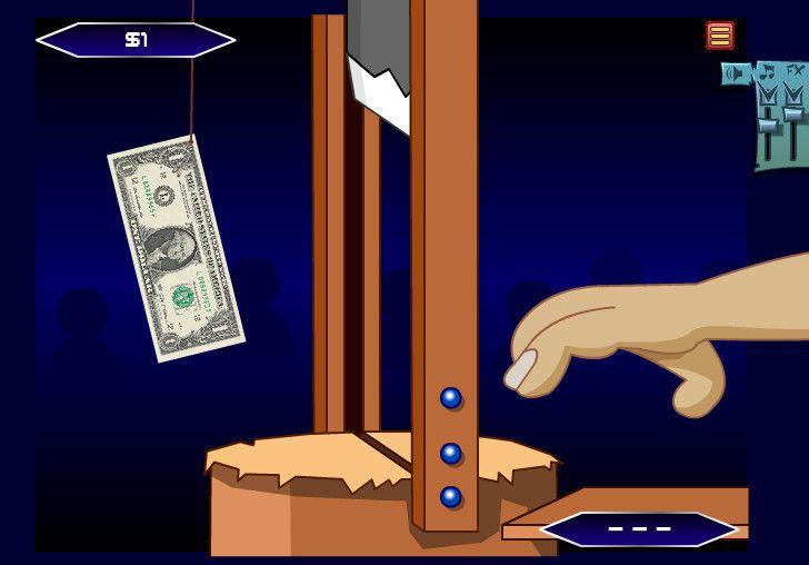 Milyoner olmak mı? Kolsuz kalmak mı? Kolsuz milyoner Oyun Teyze de http://www.oyunteyze.com/kolsuz-milyoner.html