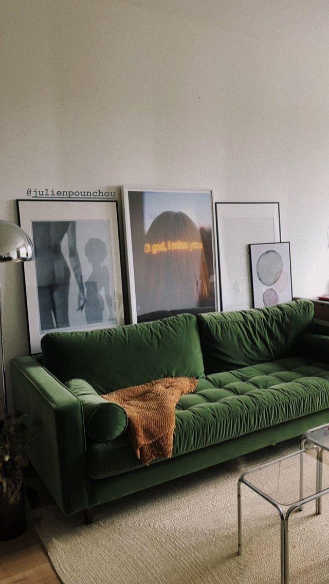 Pin By Wiktoria Wosiek On Future Home Home Decor Pinterest Home Decor Ideas House Interior