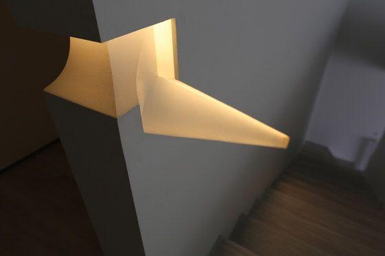 Atelier Sedap - illum kunstlicht