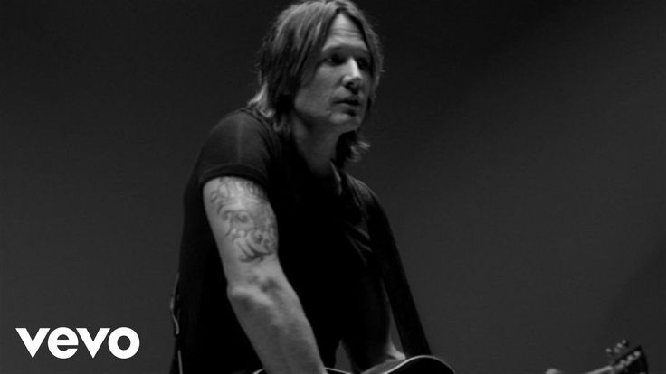 Purchase Keith Urban's latest music: http://umgn.us/keithurbanpurchase Stream the latest from Keith Urban: http://umgn.us/keithurbanstream Sign up to receive...