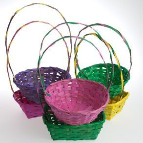 16 Best Baskets Good For Gifts Images On Pinterest