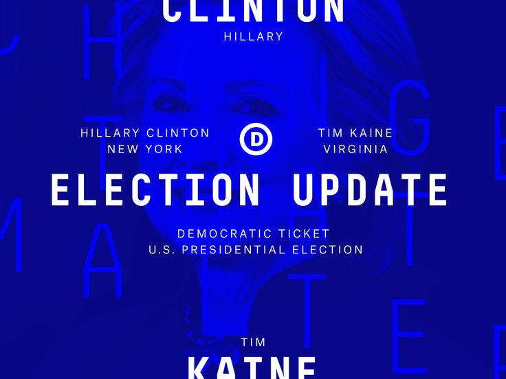 Election Update: Don't Ignore The Polls — Clinton Leads, But It's A Close Race   FiveThirtyEight