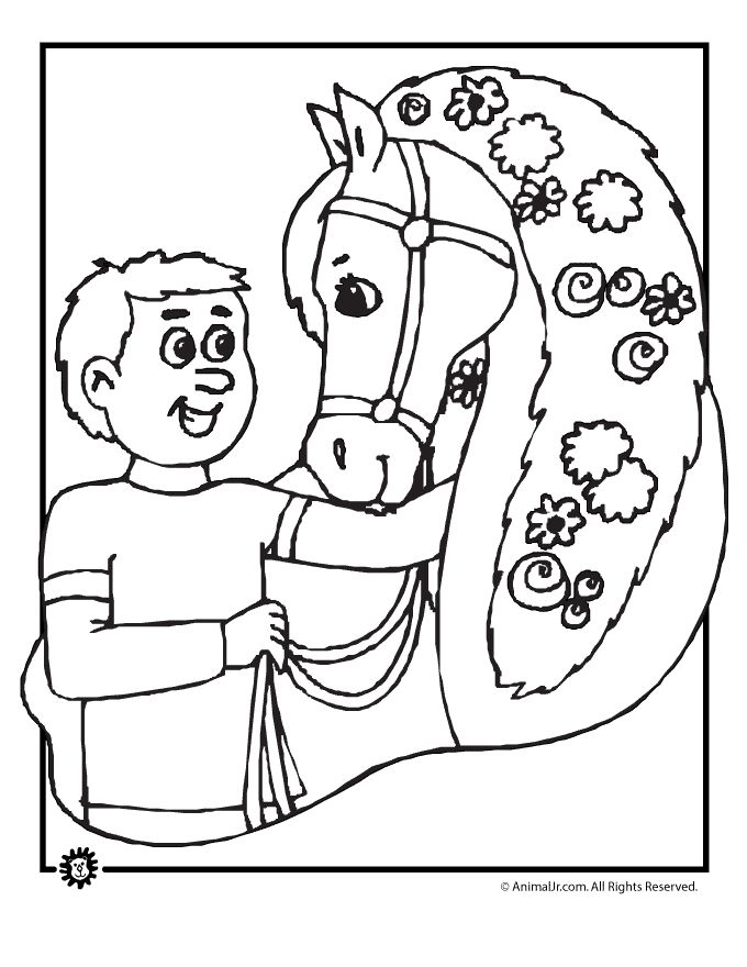 This is a photo of Refreshing Free Kentucky Derby Printables