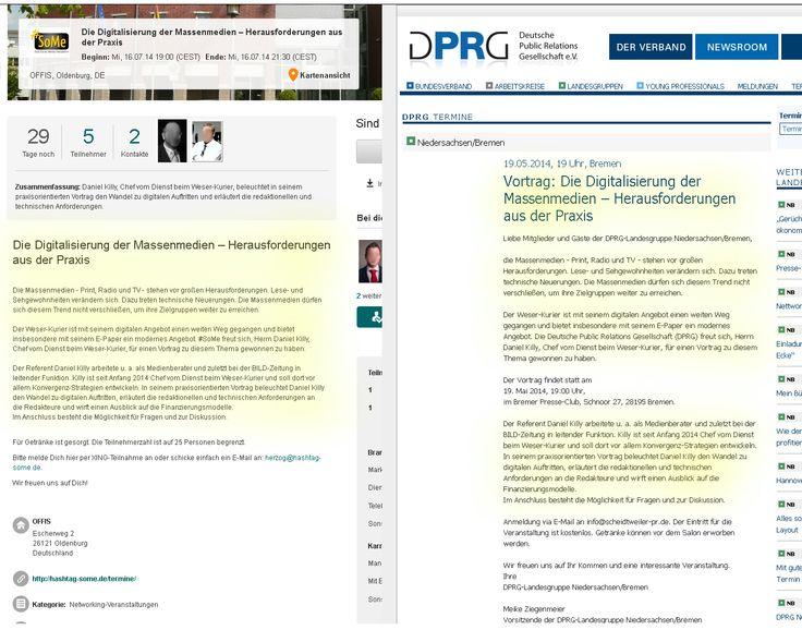 Ein #Plagiat ist Ehre - aber auch eine Urheberrechtsverletzung! #PR #Recht