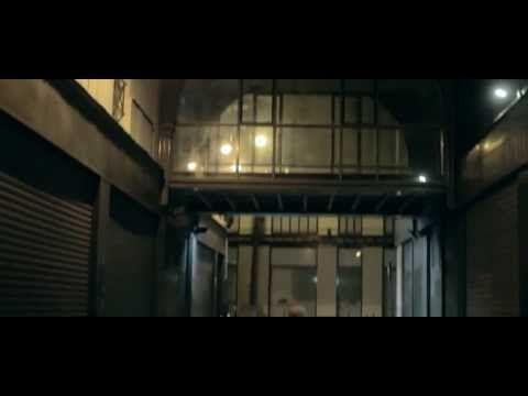 Freddie Dickson - The End _ #music