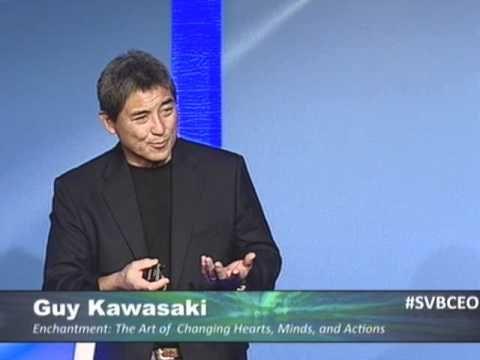 12 Lessons Steve Jobs Taught Guy Kawasaki - http://www.flickr.com/photos/134796801@N04/19931738221/
