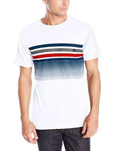 Billabong Men's Spinner Ombre Short Sleeve T-Shirt, White... https://www.amazon.com/dp/B016ZQJ11Q/ref=cm_sw_r_pi_dp_x_mBeaybFSPBH1E