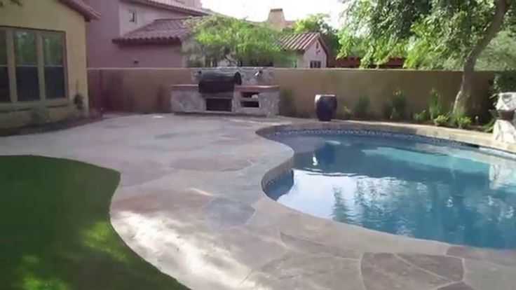 100 Best Images About Pool Coping On Pinterest: 78+ Ideas About Pool Coping On Pinterest