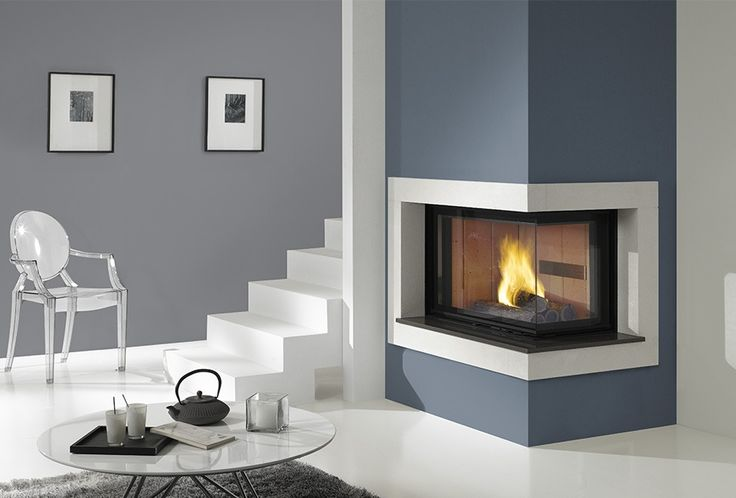 25 best ideas about gas fireplaces on pinterest gas fireplace direct vent gas fireplace and. Black Bedroom Furniture Sets. Home Design Ideas