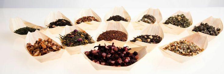 Niipperi tea