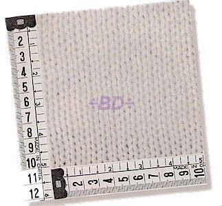 Comment adapter un modèle tricot au fil à tricoter de son choix et à sa taille
